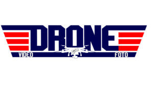 drone-foto-video