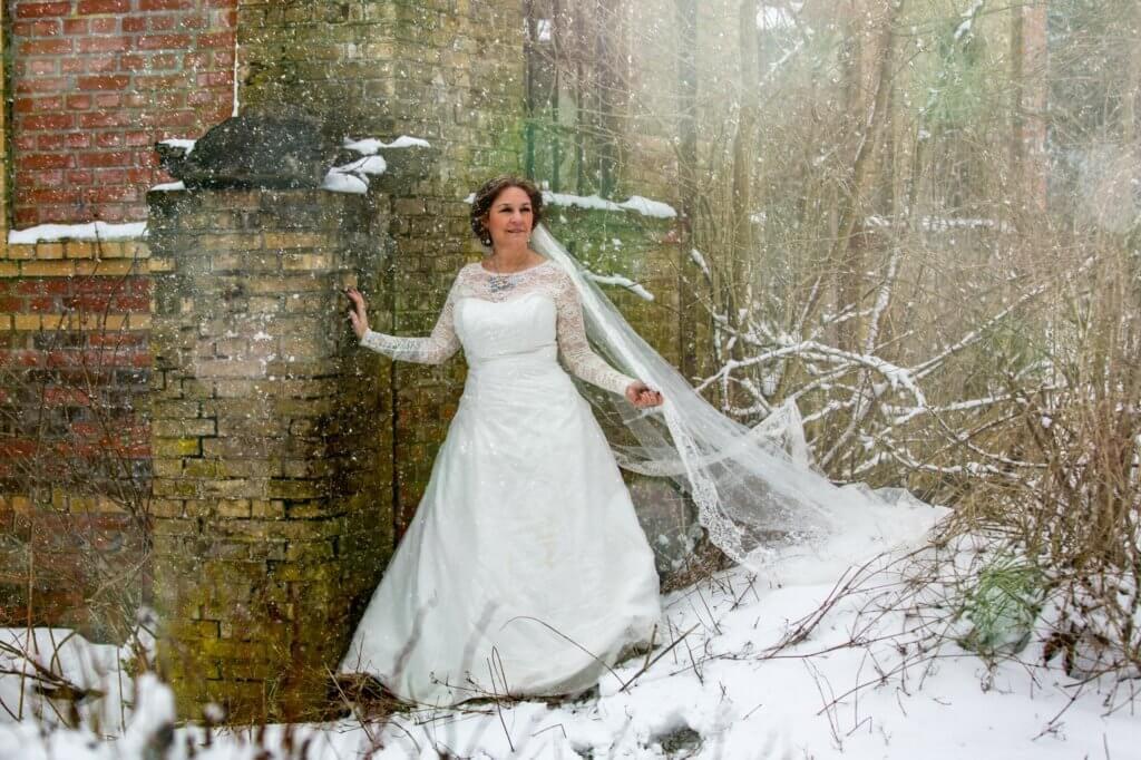 Trash the dress fotografering, Bryllups fotograf, Bryllups fotograf Odense, Bryllups fotograf Rungsted, Trash the dress fotograf, fotograf bryllup, tivoli nimb wedding photographer