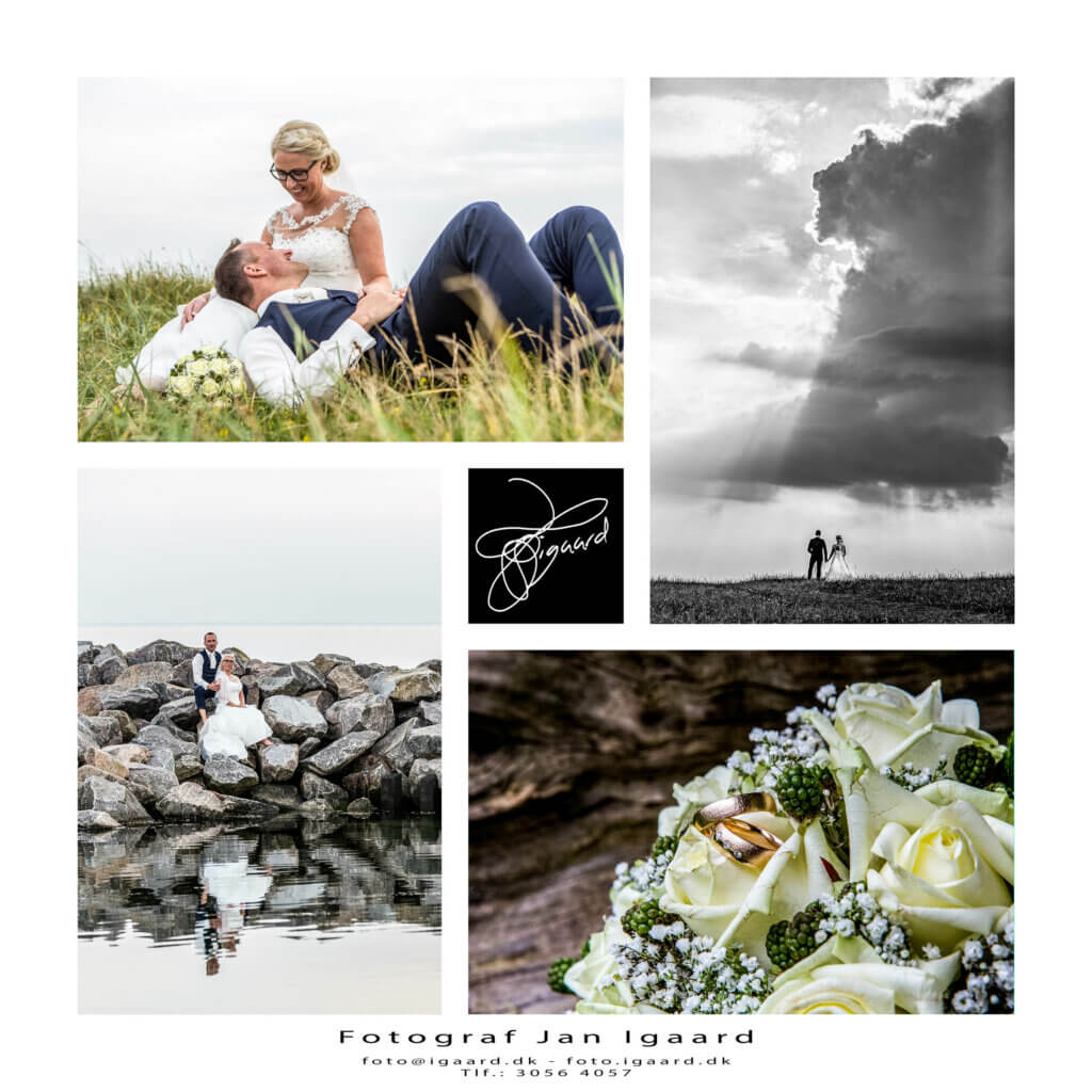 Bryllupsfotograf til bryllup på Gl. Brydegaard, Bryllups fotograf, Bryllups fotograf Odense, Bryllups fotograf Rungsted, Trash the dress fotograf, fotograf bryllup, tivoli nimb wedding photographer
