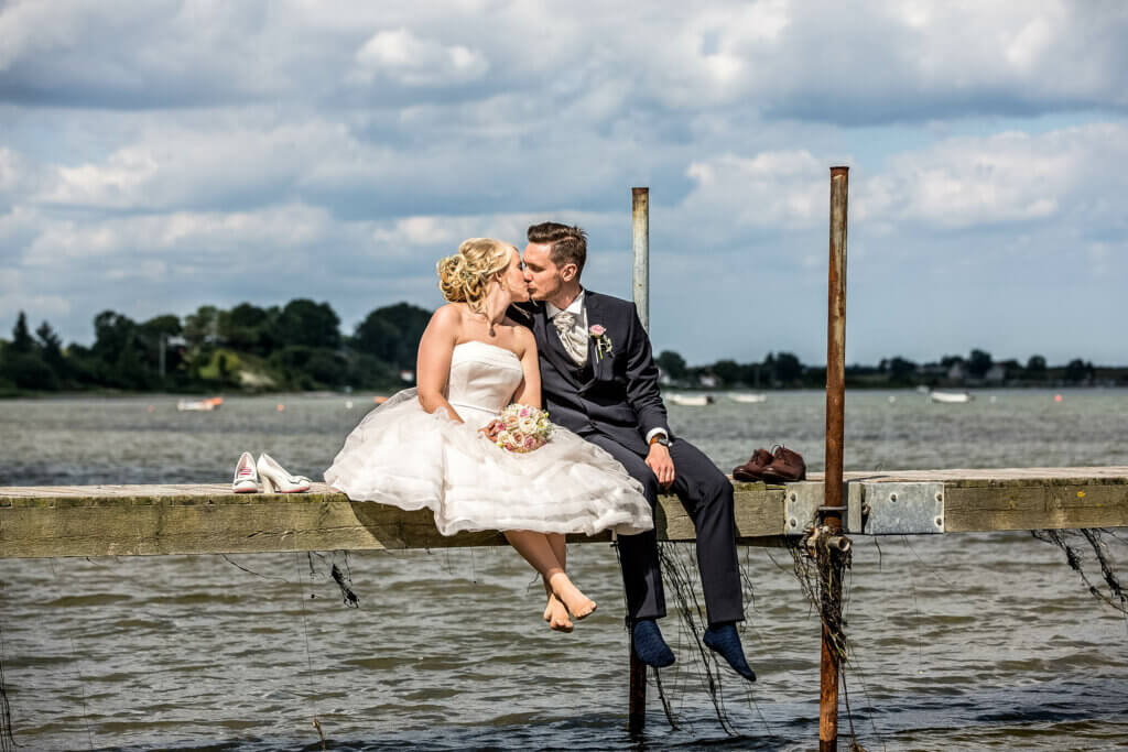 Bryllups fotograf, Bryllups fotograf Odense, Bryllups fotograf Rungsted, Trash the dress fotograf, fotograf bryllup, tivoli nimb wedding photographer