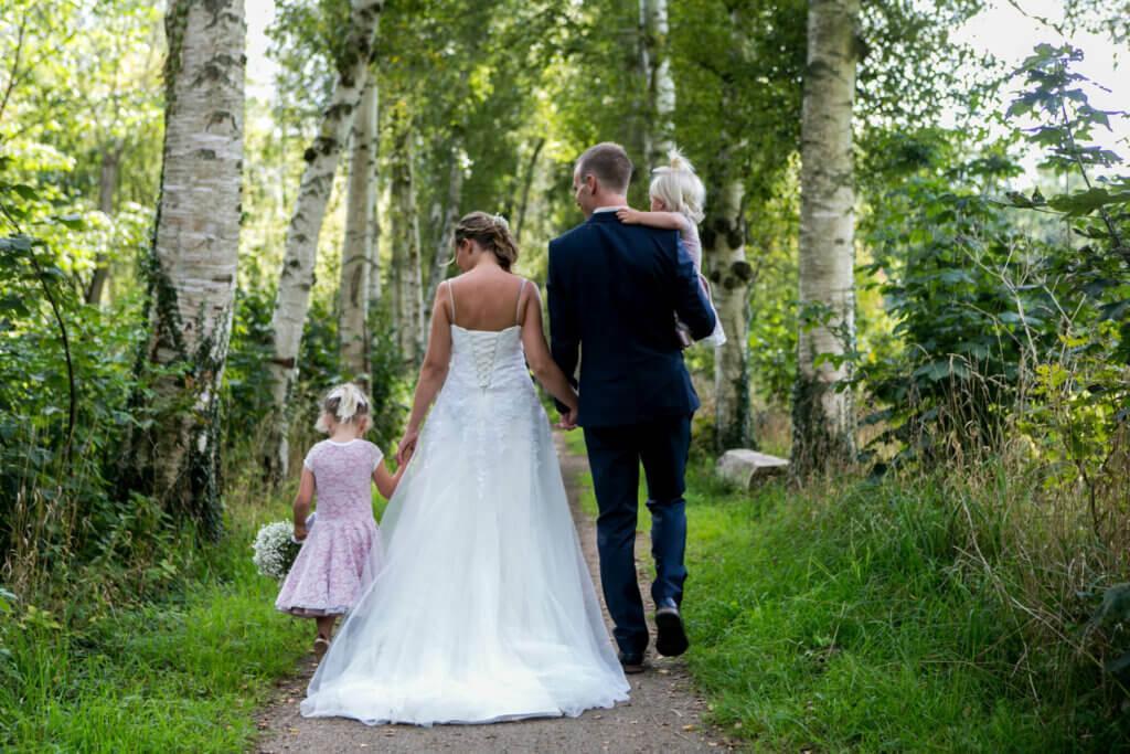 Bryllups fotograf, Bryllups fotograf Odense, Bryllups fotograf Rungsted, Trash the dress fotograf, fotograf bryllup, tivoli nimb wedding photographer