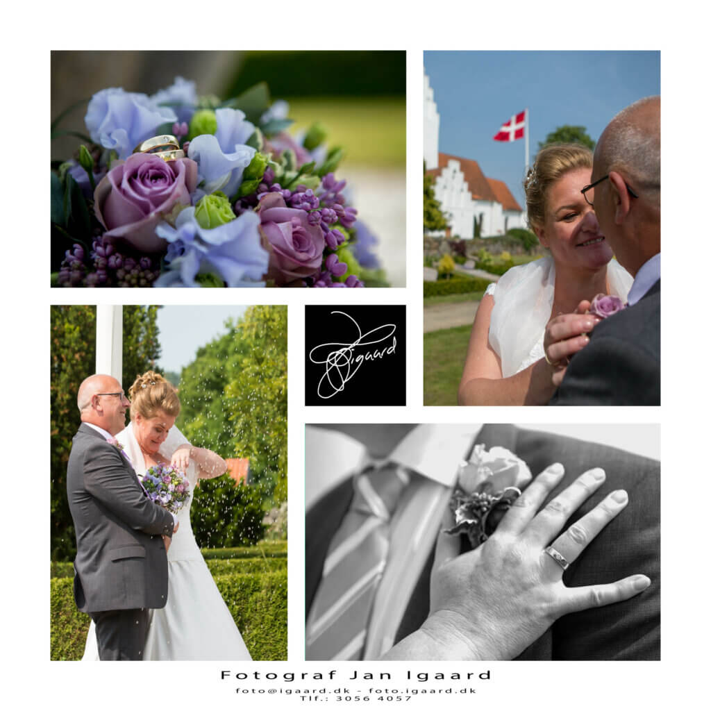 Bryllupsfotograf til bryllup i Bellinge på Fyn, Bryllups fotograf, Bryllups fotograf Odense, Bryllups fotograf Rungsted, Trash the dress fotograf, fotograf bryllup, tivoli nimb wedding photographer