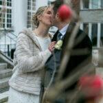 Bryllups fotograf Rungsted, Bryllups fotograf, Bryllups fotograf Odense, Trash the dress fotograf, fotograf bryllup, tivoli nimb wedding photographer