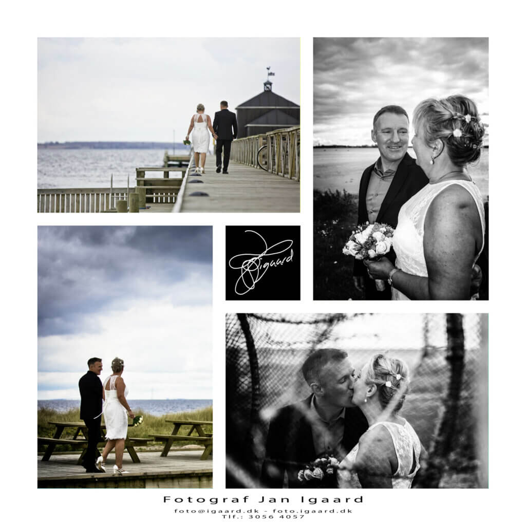 Bryllupsfotograf til bryllup i Kerteminde på Fyn, Bryllups fotograf, Bryllups fotograf Odense, Bryllups fotograf Rungsted, Trash the dress fotograf, fotograf bryllup, tivoli nimb wedding photographer