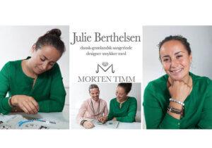 Julie Berthelsen, fotografering Fyn, ehvervs fotograf, portræt fotograf, børne fotograf, baby fotograf, newborn fotograf, bryllups fotograf