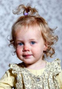 børne fotografering Fyn, fotografering Fyn, ehvervs fotograf, portræt fotograf, børne fotograf, baby fotograf, newborn fotograf, bryllups fotograf