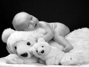 baby fotografering Fyn, fotografering Fyn, ehvervs fotograf, portræt fotograf, børne fotograf, baby fotograf, newborn fotograf, bryllups fotograf