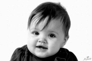 baby fotografering Fyn, ehvervs fotograf, portræt fotograf, børne fotograf, baby fotograf, newborn fotograf