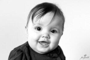 baby fotografering Fyn, babyfotografering, newborn fotograf, gravid fotografering