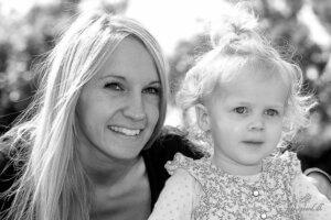 Fyn, portræt fotograf, erhvervs fotograf, børne fotograf