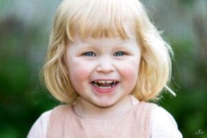 børne fotograf Fyn, børne fotografering Fyn, baby fotografering, newborn fotograf