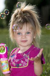 børne fotografering Fyn, baby fotografering, newborn fotograf
