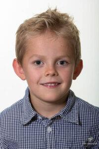 Fyn, portrætfotograf, erhvervsfotograf, børnefotograf