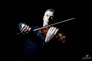 Odense symfoni orkester, erhvervs fotografering