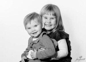 Fyn, portræt fotograf, erhvervs fotograf, børne fotograf, baby fotografering, newborn fotograf, gravid fotografering