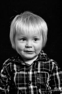 Fyn, portrætfotograf, erhvervsfotograf, børnefotograf, baby fotografering, newborn fotograf, gravid fotografering