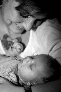 Nyfødt fotografering Fyn, gravid fotografering Fyn, newborn fotografering Fyn, mavebilleder Fyn