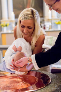 Barnedåb fotografering, Nyfødt fotografering Fyn, gravid fotografering Fyn, newborn fotografering Fyn, mavebilleder Fyn