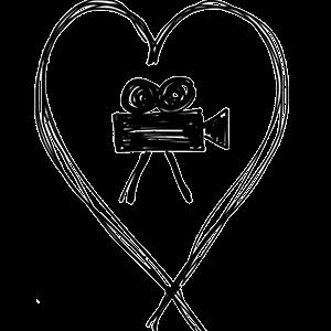 Bryllupsvideo Fyn, Sønderjylland, Vejle, Århus, København, Sjælland, Østjylland, Midtjylland, Vestjylland, Kolding, Fredericia, Odense, Svendborg, Middelfart, Nyborg, Danmark