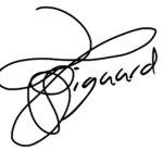 Bryllupsfotograf - Igaard
